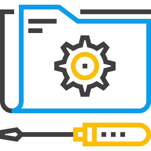 build-campaign-icon
