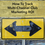 channel ROI