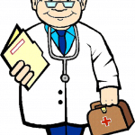 clipart-doctor.png