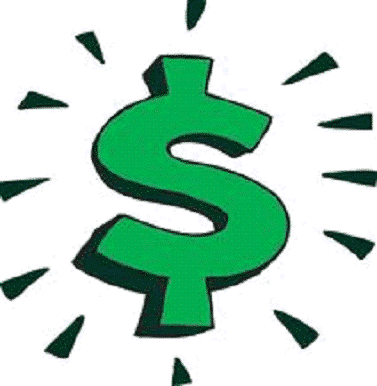 clipart-dollarsign.png