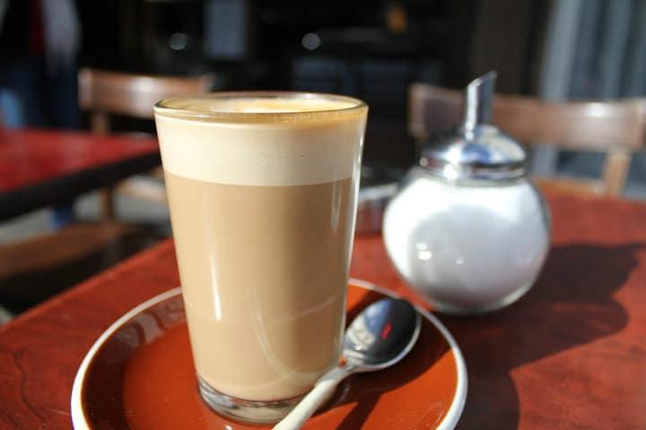 coffee_jc.jpg