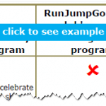 competitive_checklist_example.png