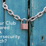 cybersecurity.breach