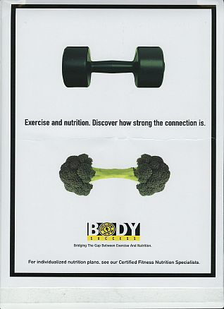 golds_gym_broccoli.jpg