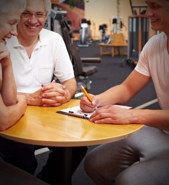 gym-customers-contract-550x600