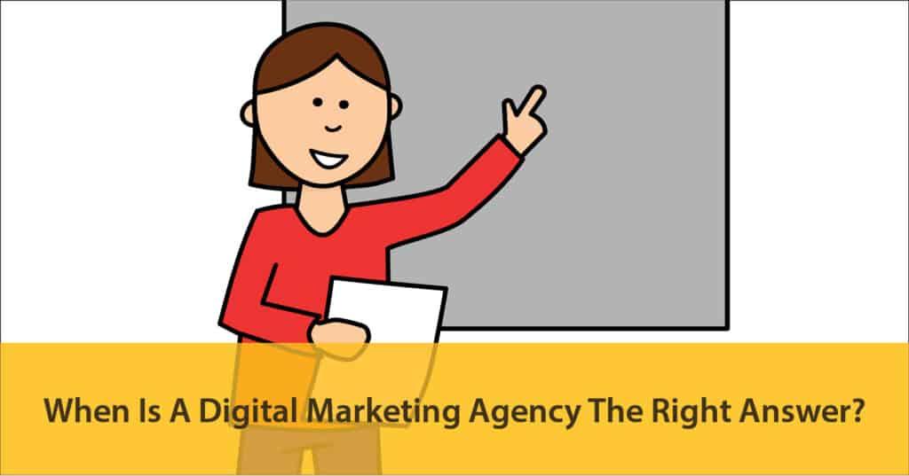 digital marketing agency help 2