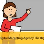 digital marketing agency help 2