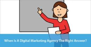 digital marketing agency help