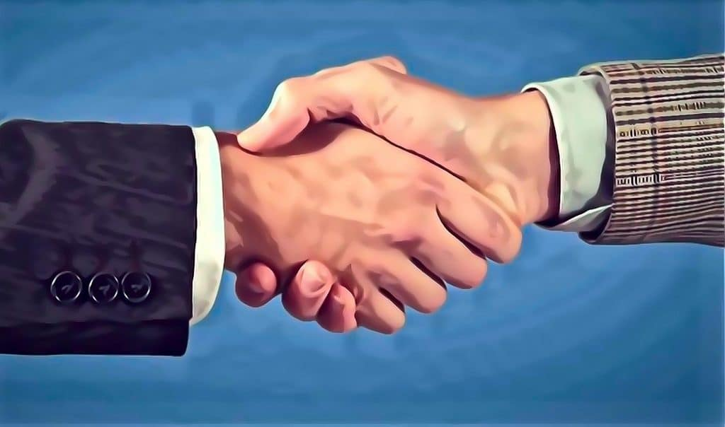 morguefile-Agreement-handshake.jpg