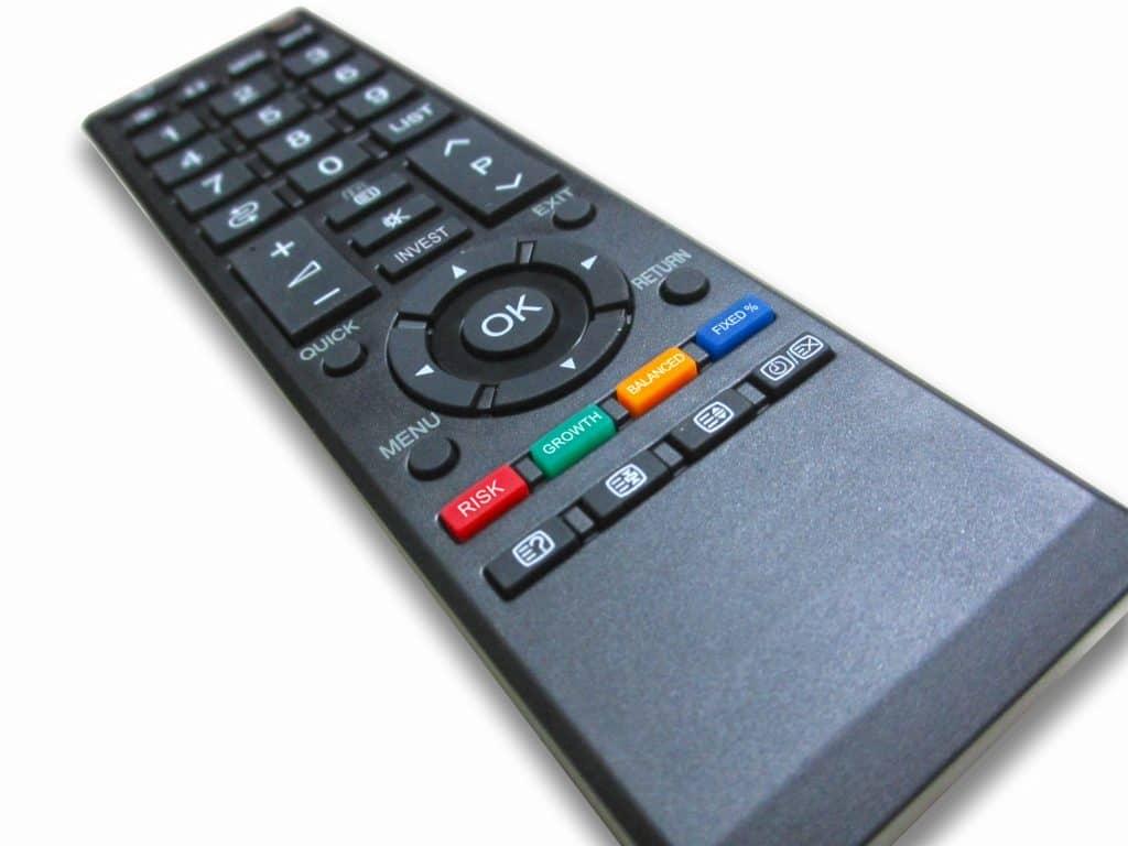 morguefile-IMG_0765-tv-remote.jpg