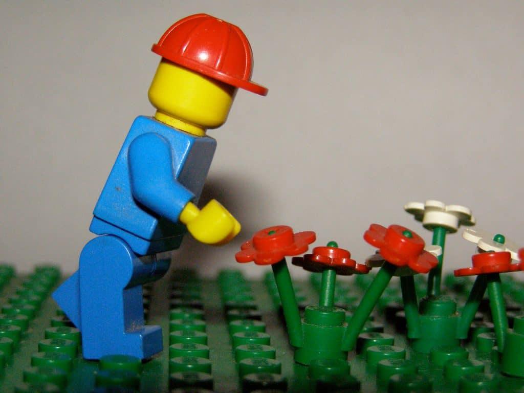 morguefile-file000131952284-lego-gardener.jpg