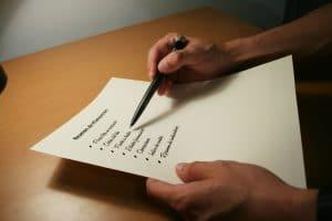 morguefile-file0001564894818-checklist.jpg