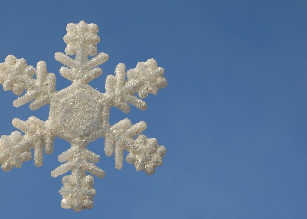 morguefile-file0001575612805-snowflake.jpg