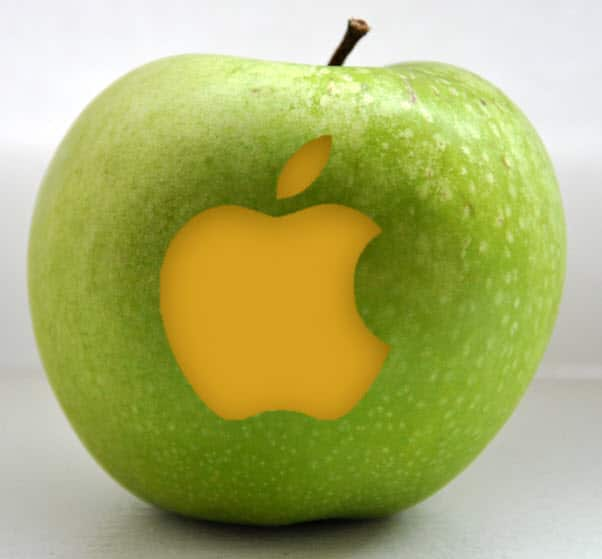 morguefile-file6521308432183-apple-edited-apple-logo.jpg