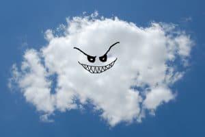 morguefile-file7271249758359-cloud-edited.jpg