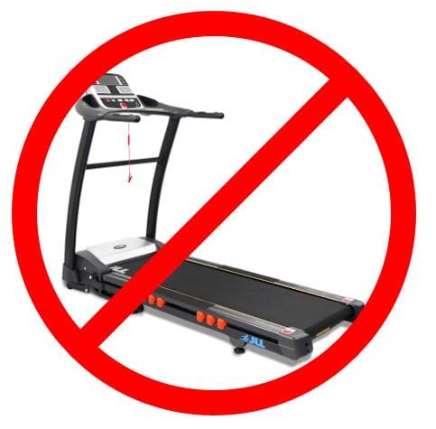 morguefile-jll-s400-motoised-treadmill-edited.jpg