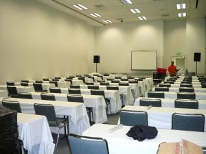morguefile-seminar-room.jpg