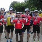 originalart-IMAG0685-red-riders.jpg