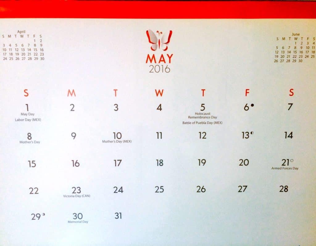 originalart-camera-calendar-2016.jpg