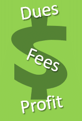 originalart-dues-fees-profit.png