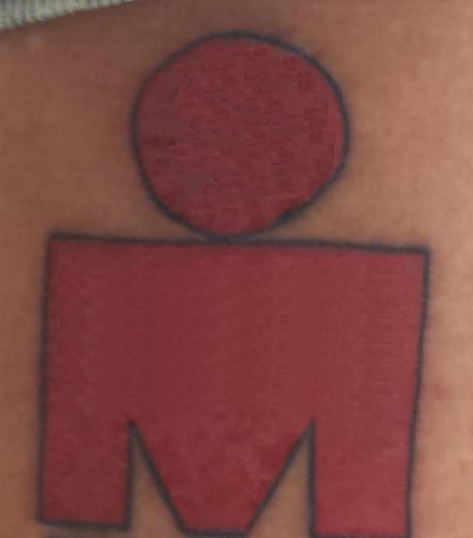 originalart-ironman-tattoo-generic.jpg