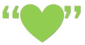 originalart-testimonial-heart.png