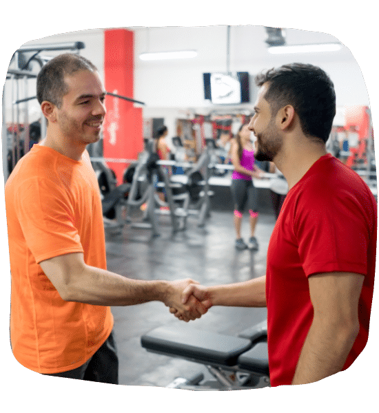 personal-trainer-greeting-client-blob-550x600