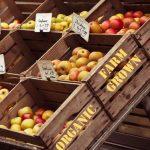 pixabay-apple-1232370_1920-produce-cart-edited.jpg
