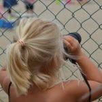 pixabay-binoculars-962709_1920.jpg