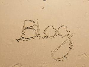 pixabay-blog-970722_1920.jpg