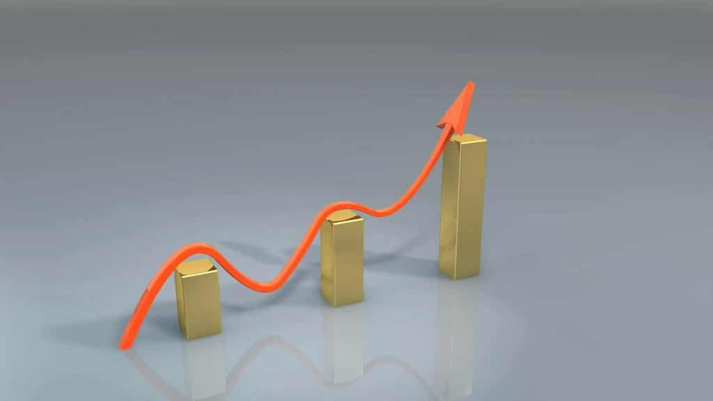 pixabay-business-163464_1280-graph-arrow-up.jpg