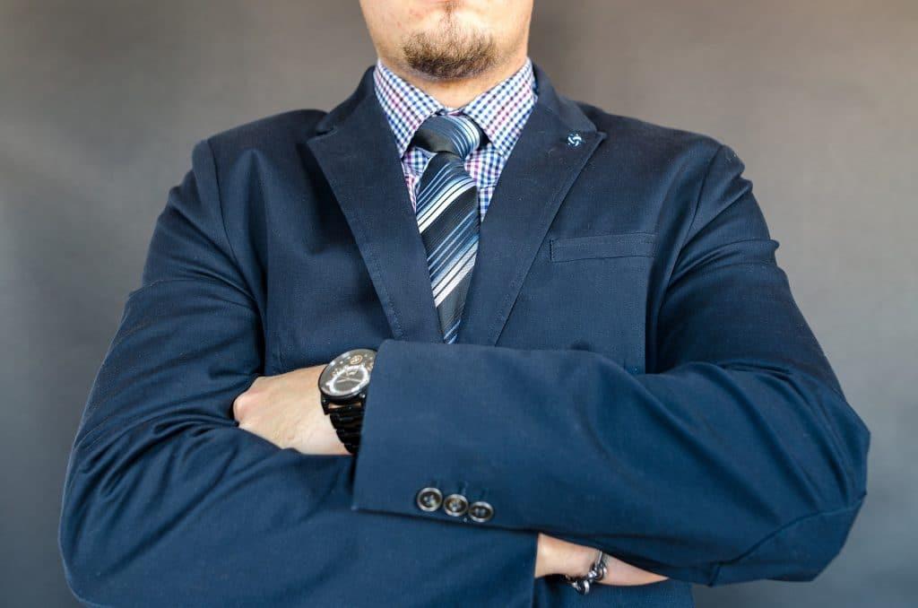 pixabay-businessman-leader-business-2879481_1920.jpg