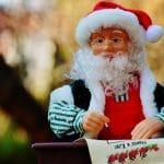 pixabay-christmas-1091177_1280-santa-list.jpg