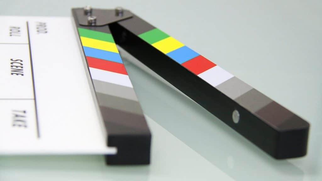 pixabay-clapper-board-1019607_1920-moviedirector.jpg