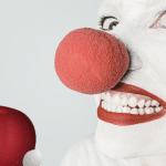 pixabay-clown-362155_1920-apple-158227_1280-edited.png