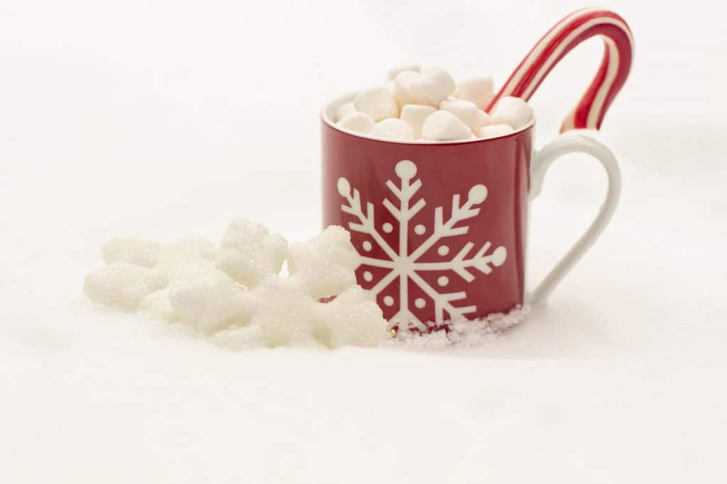 pixabay-cocoa-candy-cane-1908021_1920.jpg