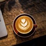 pixabay-coffee-983953_1920-karma.jpg