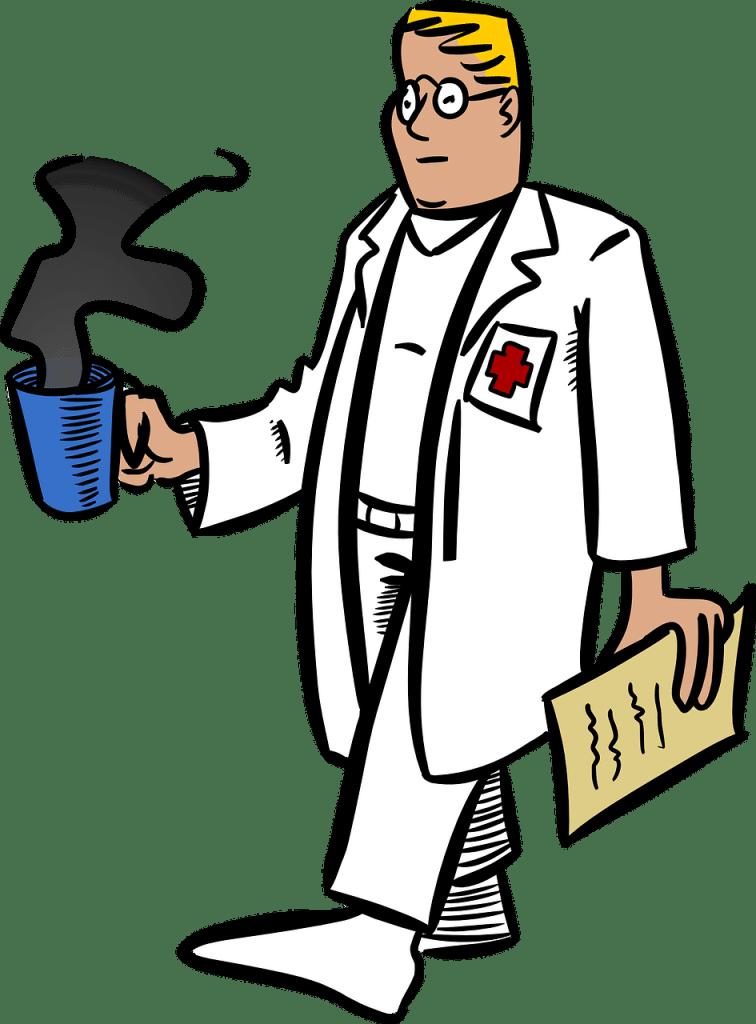 pixabay-doctor-40891_1280.png