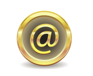 pixabay-e-mail-379797_1280-button.png