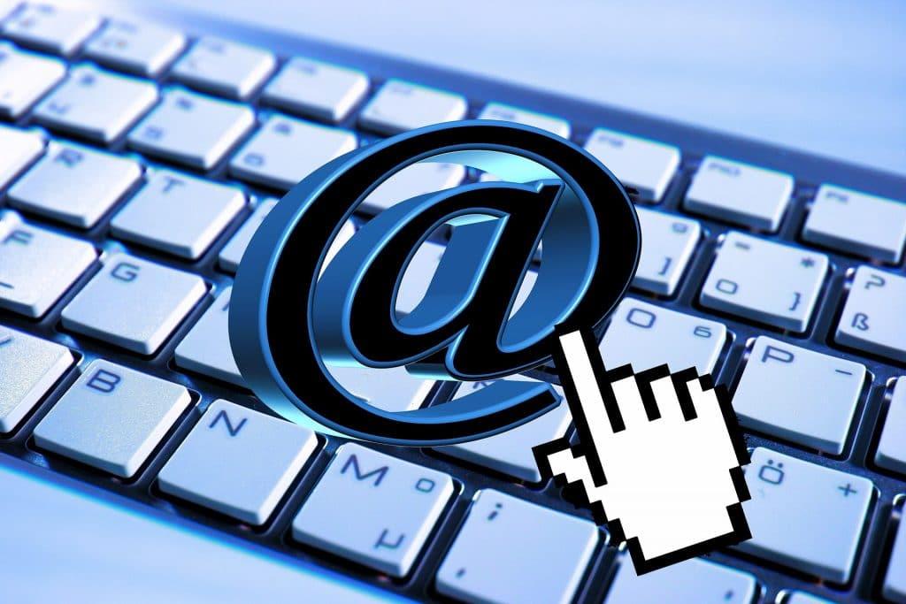pixabay-email-824310_1920-email-marketing.jpg