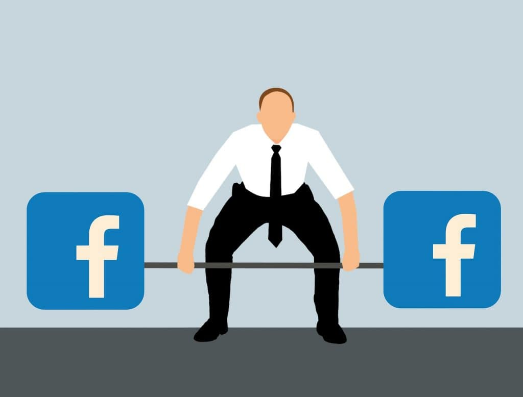 pixabay-facebook-challenges.jpg