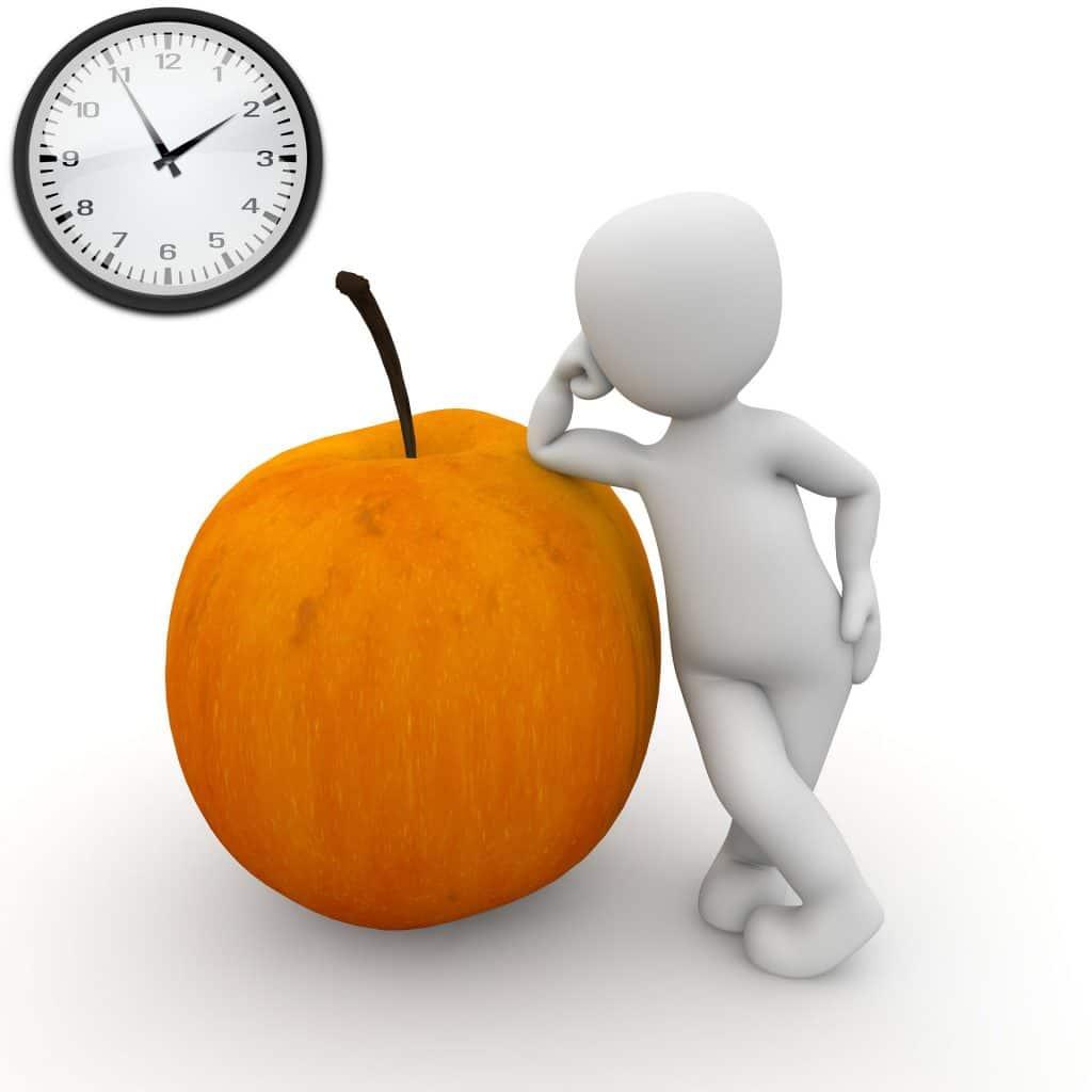 pixabay-fruit-1013595_1920-pixabay-clock-147257_1280.jpg