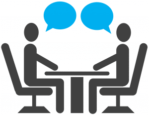 pixabay-interview-1018333_1920-conversation.png