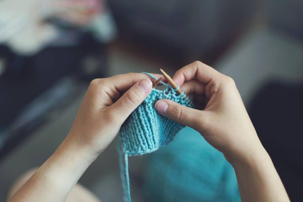 pixabay-knitting.jpg