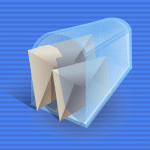 pixabay-mailbox-25140_1280.png
