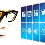 pixabay-person-844258_1920-mobile-marketing.jpg