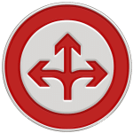 pixabay-road-sign-464661_1280-lost.png