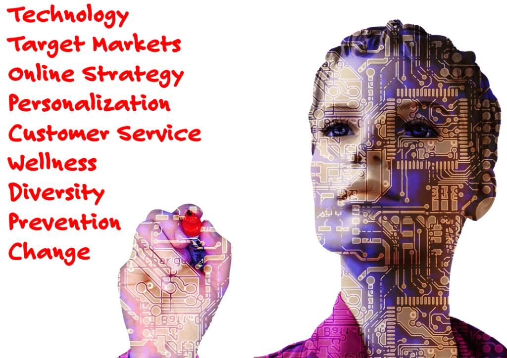 pixabay-robot-507811_1920-future-edited.png