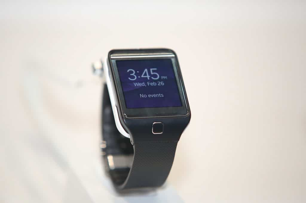 pixabay-smart-watch-889639_1280-mobile-fitness.jpg