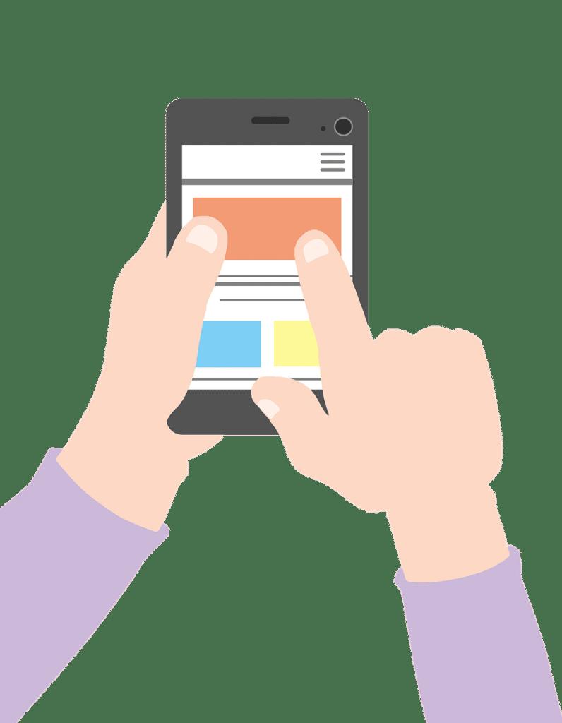 pixabay-smartphone-1184883_1280-website.png